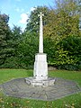 Banstead War Memorial (geograph 3732599).jpg