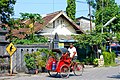 Bantul, Yogjakarta - panoramio.jpg