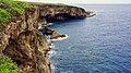 Banzai Cliff.jpg