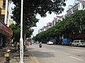 Baoan, Shenzhen -07.jpg