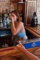 Bar, Hell's Kitchen, Manhattan, New York (3471679955).jpg