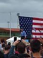 Barack Obama in Kissimmee (30189823983).jpg