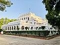 Baradari Palace.jpg