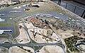 Barajas maqueta2003.jpg