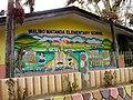 Barangay Malibo Matanda - panoramio (67).jpg