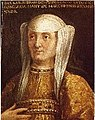Barbara of brandenburg.jpg