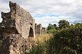 Barbegal aqueduct 29.jpg