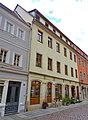 Barbiergasse, Pirna 121401615.jpg