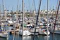 Barcelona 2015 10 10 0509 (22724448268).jpg