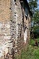 Barn (1258685190).jpg