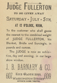 Barnaby ca1875 WashingtonSt JudgeFullerton2 Boston.png