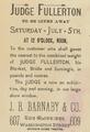 Barnaby ca1875 WashingtonSt JudgeFullerton2 Boston.png