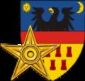 Barnstar Transylvania.png