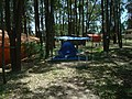 Barraca do Joel - Camping Parque Curumim - panoramio - jkern.jpg