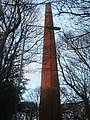 Barrow Bridge Chimney - geograph.org.uk - 104123.jpg
