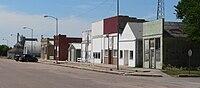 Bartley, Nebraska downtown 1.1.JPG