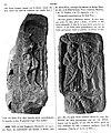 Bas-reliefs statues bustes de la Gaule 86317.jpg