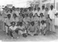 Basic Practical Course Leaders Jan 1971.png