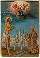 Basil the Fool and tsarevich Dmitriy (18th century, GIM).jpg