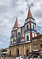 Basilica-moniquira.jpg