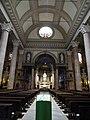 Basilica S Pietro e Paolo (4).jpg