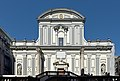 Basilica San Paolo Maggiore facciata Napoli.jpg