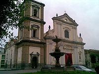 Basilica San Tammaro.jpg