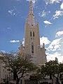 Basilica de la Concepción de Nuestra Señora * Madrid.jpg