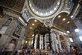 Basilica di San Pietro, Rome - 2657.jpg