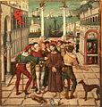 Basilique-Saint-Maximin 134-rec-Jésus bafoué par les soladts d'Hérode.jpg