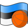 Basketball Estonia.png