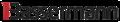 Bassermann-Verlag-Logo.png