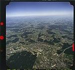 BassersdorffSwissair-19960614i.jpg