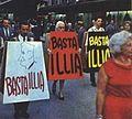 Basta Illia.jpg