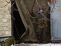 Bastogne (27).jpg