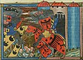 Bataille Constantinopol 1097.jpg