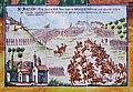 Batalla de Bailén - Tiles (detail).JPG