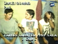 Batalletes - Sau a Cardedeu (1991)-30.png