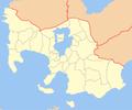 Batangas blank map.png
