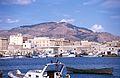 Bateaux de pêche de Trapani (2).jpg