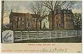 Batesville AR Ark College PHS900.jpg