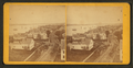 Bath, looking south from Beacon Street. (Bath, Me.), from Robert N. Dennis collection of stereoscopic views.png