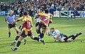 Bath Rugby v Bristol Rugby 3.jpg