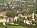 Bathwick from Beechen Cliff - geograph.org.uk - 946213.jpg