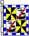 Baton sinister campbell wiki.jpg