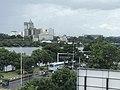 Battaramulla City.jpg