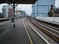 Battersea Park stn South London Line look north2.JPG