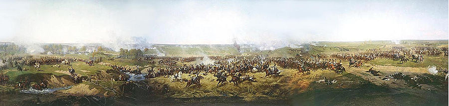 Battle of Borodino fragment 2.jpg