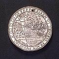 Battle of Goodwin Sands Medal 1602.jpg