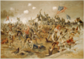 Battle of Spotsylvania - Thure de Thulstrup.png